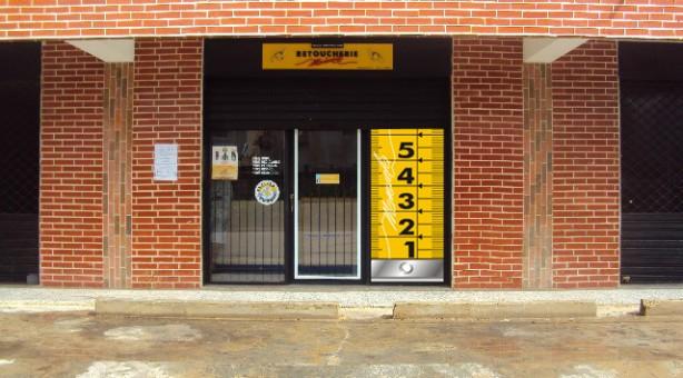 Tienda-RDM-El-Tigre-(nueva)