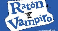 RatonVampiro