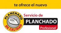Imagen-Serv.-Planchado