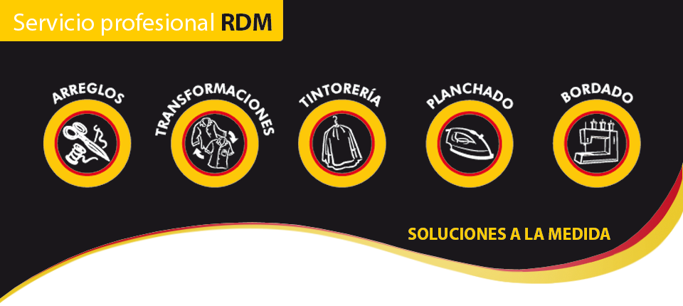 Slider6-Servicios-rdm