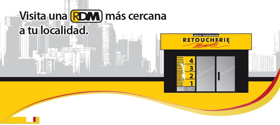 Slider-RDM-en-localidad
