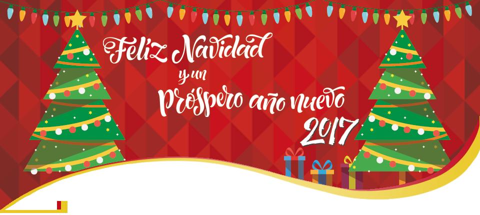 slide-navidad-2016-2